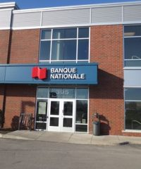 Banque Nationale (boul. du Séminaire N.)