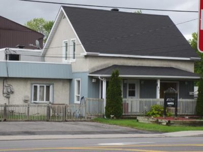 St-Onge Picard-Fortin CPA