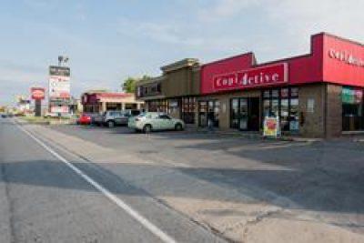Cellier Saint-Jean