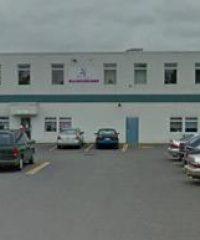 Centre de partage communautaire Johannais (rue Mercier)