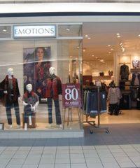 Boutique Émotions