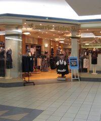 Boutique Marie-Claire