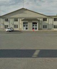 Entrepôts (Saint-Jacques)