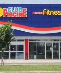 Club Piscine Super Fitness